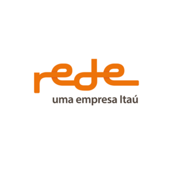 use-rede