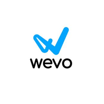 wevo-350x350 Parceiros