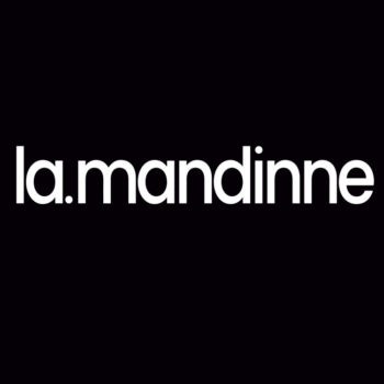lamandinne-350x350 Cases