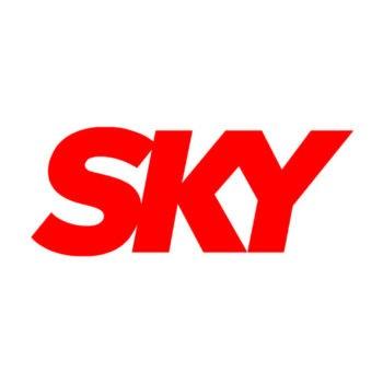 sky-350x350 Home