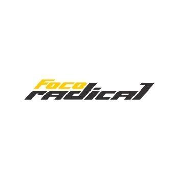 Foco Radical