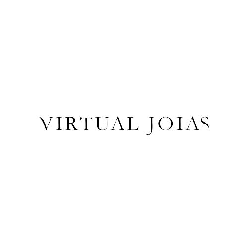 Virtual Jóias
