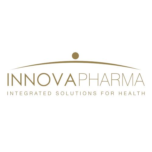 Innovapharma