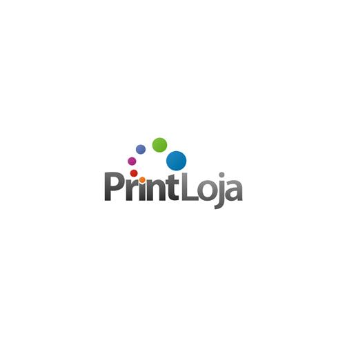 Print Loja