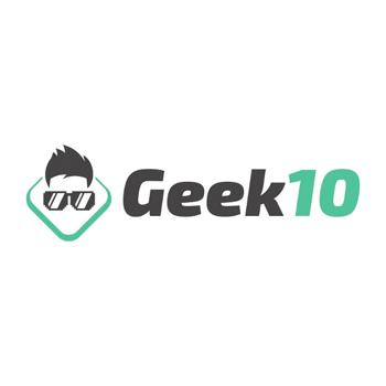 Geek 10