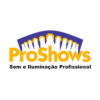 ProShows