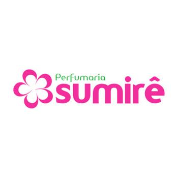 Sumirê
