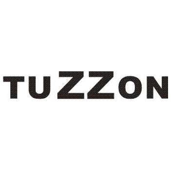 Tuzzon