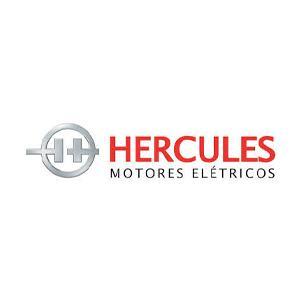Hercules Motores Elétricos