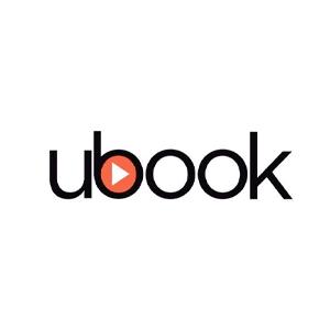 Ubook